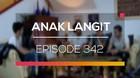 Anak Langit - Episode 342
