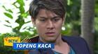 Topeng Kaca - Episode 27
