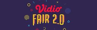 Vidio Fair