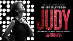 Judy Trailer #2 (2019) - Movieclips Trailers