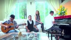 Sierra Soetedjo Feat Abdul - It Had to Be You