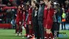 Cuplikan Pertandingan Liverpool vs Barcelona Semifinal Liga Champion - Dokter Bola