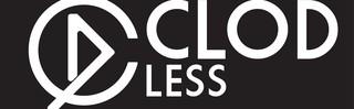 clodless