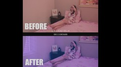 Jasa Bikin Video Iklan (Before & After) D'RANAU FILM 08111085688