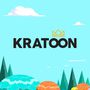 Kratoon Ch