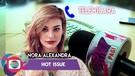 Cuitan Jerinx Berbuntut Panjang, Nora Alexandra Tetap Cinta [Hot Issue 2020]