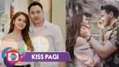 Move On!! Jenita Janet Menemukan Tambatan Hati Baru Dan Ingin Akhiri Masa Kesendirian!! | Kiss Pagi 2020
