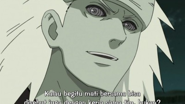 download naruto shippuden per episode sub indo 480p