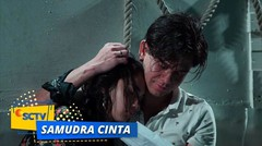 Samudra Cinta - Episode 527 Part 1/2