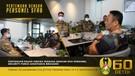 Pertemuan Kasad dengan Dua Personel Security Force Assistance Brigades