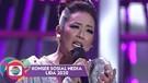 KARYA EMAS!! Soimah-Nassar Bawakan Lagu Lagu Musisi Dangdut Indonesia Yang Melegenda [Konser Sosmed 2020]