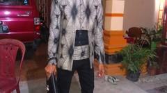 #LigaDangdutIndonesia #sulawesiSelatan Ancha Kumar