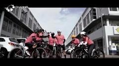 BERA CYCLING CLUB KOMUNITAS - EXPLORIDE EPS 1 PART 4