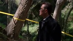 The X-Files Season 8 Episode 19