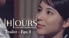 Trailer #WebseriesHOURS - Episode 2