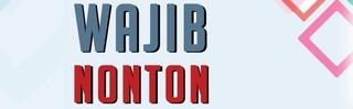 Wajib Nonton