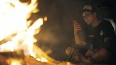 #simPATIMotorbaik2017 - Ep. 10 Api Keakraban