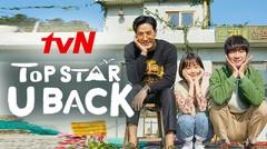 Top Star U Back - TvN