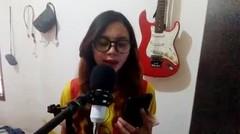 meraih bintang - via vallen ( cover by kwon oca)