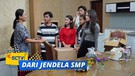 Dari Jendela SMP - Episode 125