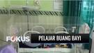 Heboh! Pelajar Buang bayi di Panti Asuhan Jembrana Bali | Fokus