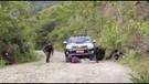 Kontak tembak di Intan Jaya Papua 2 anggota KKB tewas