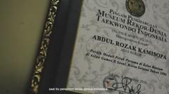 Grab - Abdul Rozak