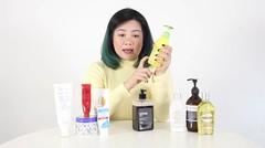 Masalah Kulit Eczema dan Rekomendasi Produknya - FD Skincare 101