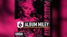 Miley Cyrus Rilis Album Baru pada 27 November