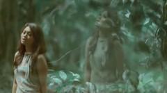 Mayang Jasmine - Ajari (Official Music Video)