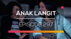 Anak Langit - Episode 297