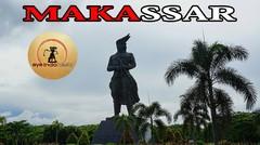 Pantai Losari - Makassar - Eps 1