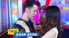 Anak Band - Episode 81 dan 82 | Part 1/2