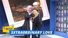 Kenapa Ya?? Arafah Pusing Sama Cermin.. | 3xtraOrdinary Love