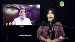 Pemprov DKI Jakarta Tiadakan Perayaan Tahun Baru 2021