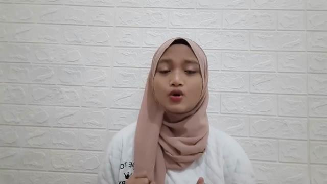 Streaming 725 Siti Nur Hamidah - Jawa Timur-Up Beat ...