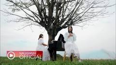 Abbey Ibrahim - Senandung Untuk Nusantara feat. Clarissa Dewi (Official Music Video NAGASWARA)