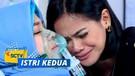 Walau Jahat, Luna Tetap Punya Rasa Simpati pada Shakila | Istri Kedua Episode 70