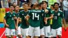 HIGHLIGHTS KORSEL VS MEXICO