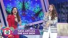 """HHOBAHHHH!!! Collabs Rara LIDA dan Tiara Idol """" Pamer Bojo"""" Jadi Pengen Joget [Tukul One Man Show]"""