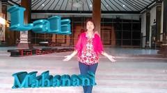 Lali-Mahanani