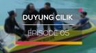 Duyung Cilik - Episode 05