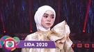 TAK MAU KETINGGALAN!! Lesti DA-Nassar-Inul-Fildan DA-Depe-Soimah Buat Acara Makin Meriah dengan Lagu Andalan [GRAND FINAL LIDA 2020]