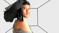 This Is What U Came For (Parody) Versi Bahasa Indonesia