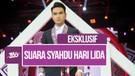Eksklusif! Sudah Tahu Aku Miskin dari Hari LIDA 2020, Syahdu Banget!