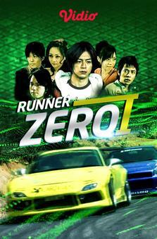 Runner Zero