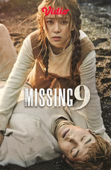Missing 9