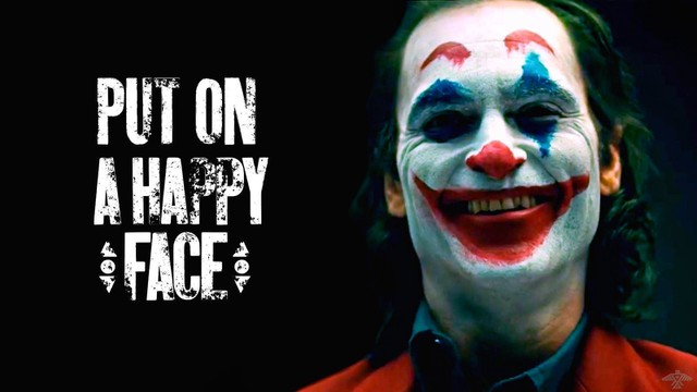 Joker 2019 Full Movie Free Download And Watch Online