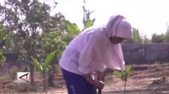 Kurikulum Kopi SMK pertama di Indonesia