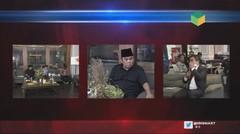 The Indonesian President Institute - Episode Perdana - Pasca Penandatanganan UU. Cipta Kerja Oleh Presiden RI